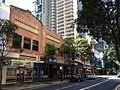 Albert Street, Brisbane 10.2013 04.jpg