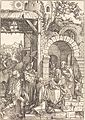 Albrecht Dürer - The Adoration of the Magi (NGA 1943.3.3586).jpg