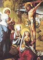 Albrecht Dürer 019.jpg
