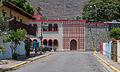Alcaldía del Municipio Díaz, Isla Margarita.JPG