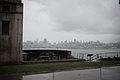 Alcatraz Island (7016575061).jpg
