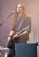 Alcest at Party.San Metal Open Air 2013 07.jpg