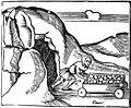Alchimista scava la terra.jpg
