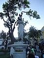 Alegoría al otoño - monumento.jpg