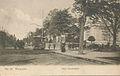 Aleje Ujazdowskie 1908.jpg