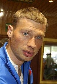 Aleksei Berezutski.jpg