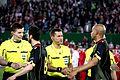 Aleksey Lebedev, Vladislav Bezborodov, Nikolai Golubev - Referee, Russia (02).jpg