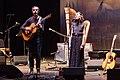 Alela Diane in Orpheum Theatre (23560300266).jpg