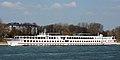 Alemannia (ship, 1971) 034.JPG