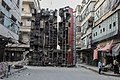 Aleppo in the war.jpg