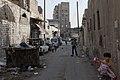 Aleppo old town 9865.jpg