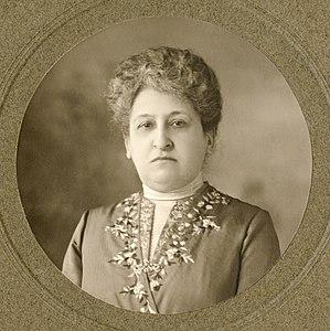 Aletta Jacobs, 1895-1905.jpg