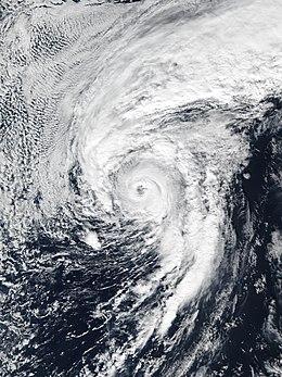 2014 Pacific hurricane season  Wikipedia