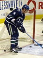 Alex Burrows 2012-01-02.JPG