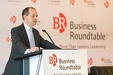 Definition Of Round Table.Business Roundtable Wikipedia
