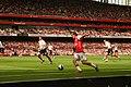 Alexander Hleb vs Fulham 2007.jpg