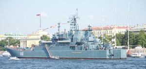 Alexander Shabalin large landing ship.png
