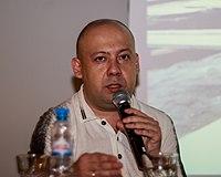 Alexey Gehrman Jr in Moscow 06-2015.jpg