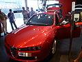Alfa 159 SW FoS.JPG