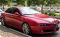 Alfa Romeo 159 V6 Ti 2008 (35279873031).jpg