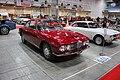 Alfa Romeo 2600 Sprint in 2008.jpg