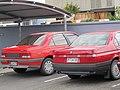 Alfa or Peugeot? (34761853170).jpg