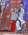 Alfonso II Arragon.JPG