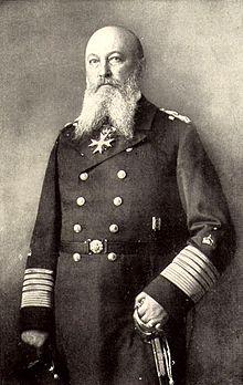 http://upload.wikimedia.org/wikipedia/commons/thumb/d/d0/Alfred_von_Tirpitz.jpg/220px-Alfred_von_Tirpitz.jpg