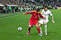 Algérie-Roumanie - 20140604 - 11.jpg