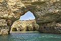 Algarve Caves (17597621325).jpg