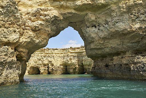 Algarve Caves (17597621325)