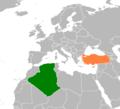 Algeria Turkey Locator.png