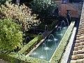 Alhambra-Generalife 3.jpg