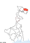 Alipurduar District.png