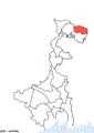 Alipurduar District.png