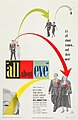 All About Eve (1950 poster).jpg