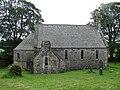 All Saints Church, Lupton.jpg