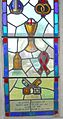 All Saints Episcopal Church, Jensen Beach, Florida windows 018.jpg