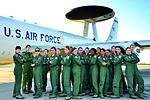 All Women AWACS Crew 130823-F-jj999-010.jpg