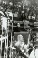 Allende, discurso en el 6º Congreso de la CUT.png