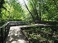 Allerton Bronx River Greenway 03.jpg