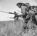 Allied Forces in the United Kingdom 1939-45 H11614.jpg
