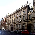 Allied Irish Bank, Collingwood Street - geograph.org.uk - 1691900.jpg