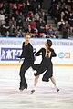 Allison REED Saulius AMBRULEVICIUS-GPFrance 2018-Ice dance FD-IMG 4198.JPG