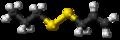 Allyl propyl disulfide 3D ball.png