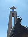 Almada, Cristo Rei (3).jpg