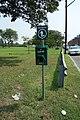 Almeda Av Bch 58th St td 09 - Rockaway Community Park.jpg