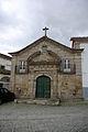 Almeida 06 iglesia Misericordia by-dpc.jpg