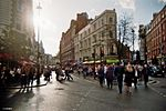 Almost Leicester Square (15472352726).jpg