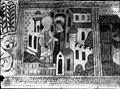 Alnö gamla kyrka - KMB - 16000200043702.jpg